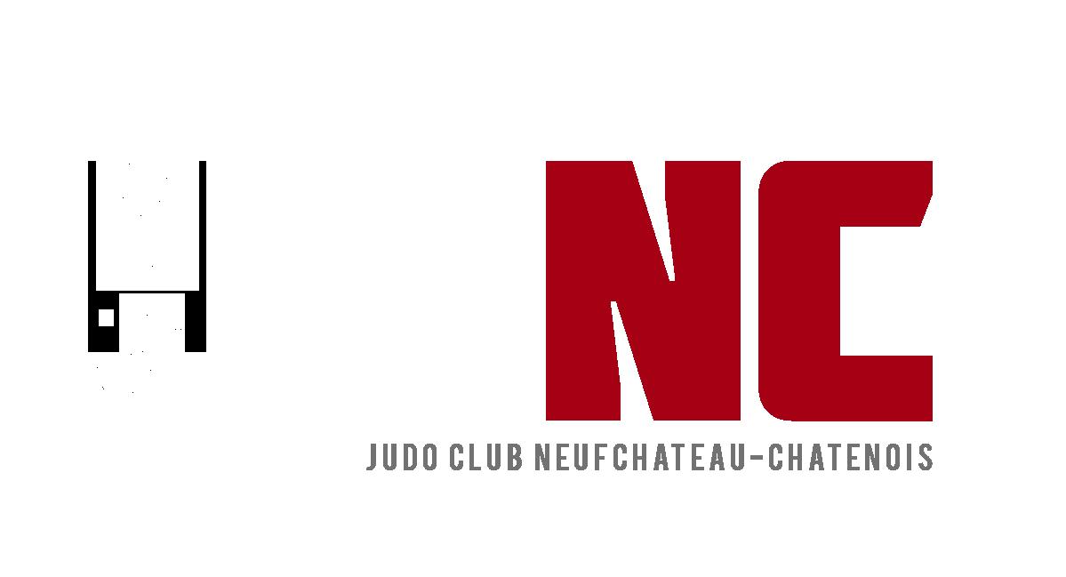 JCNC-logo